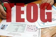 TEOG sonuçları açıklandı mı MEB e-okul
