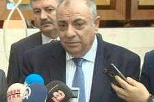 Türkeş'ten akademisyenlerin bildirisine tepki