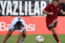 Trabzonspor Nazilli kupa maçı hangi gün saat kaçta?
