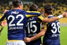 Fenerbahçe - Tuzlaspor maçı hangi gün saat kaçta?