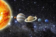 Güneş Sistemi'ne yeni bir gezegen ekleniyor!
