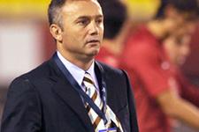 Trabzonspor yeni hocasını açıkladı