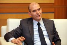 Bakan Soylu'dan Bağ-Kur prim artışı açıklaması