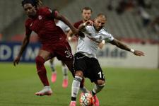 Beşiktaş Trabzonspor maçı ne zaman saat kaçta?