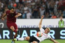 Trabzonspor Beşiktaş maçı hangi kanalda?