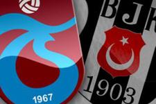 Uyarı! Trabzonspor Beşiktaş maçı ertelenebilir