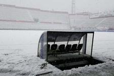 İşte Trabzonspor Beşiktaş maçının ertelenme sebebi
