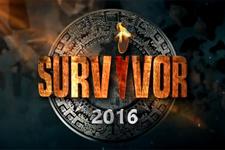 İşte survivor 2016'nın çekileceği adadan müthiş görüntüler...