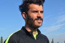 Trabzonspor sol bek transferinde mutlu sona ulaştı