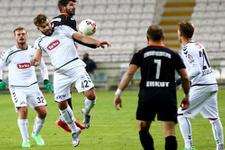 Torku Konyaspor 16 puanla lider kapattı işte rakibi