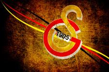 Galatasaray'dan Inter'e gitti