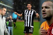 Maliye futbolcuların vergi oranlarını artırıyor