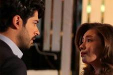 Kara Sevda 15. bölüm - Final - Kemal'le Nihan, Karen'in kapısını çalar