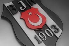 Beşiktaş artık transfer ücretlerini açıklamayacak