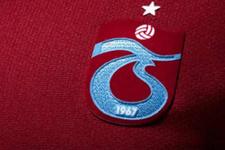 Trabzonspor iki ismi ikna etmeye çalışıyor