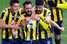 Beşiktaş'ın belalısı Bucaspor  sürpriz peşinde