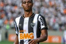 Monaco'ya Brezilyalı stoper