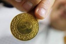 Altın gram fiyatı coştu çeyrek altın bugün ne kadar?