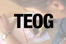 TEOG sonuçları ne zaman açıklanacak MEB e-okul'da...