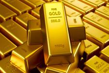 Altın ithalatında şok düşüş