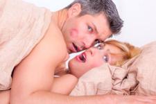 'Aç kapa sperm' cihazıyla doğum kontrolü