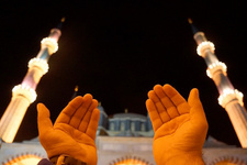 Konya memur cuma namazı tatili saatleri 8 Ocak