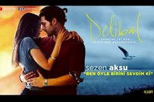 Sezen Aksu'dan Delibal'a özel şarkı!