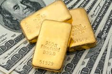 Altın fiyatları ve dolar kuru kazandırdı son fiyatları