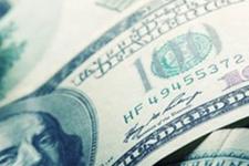 Dolar ne kadar 10 Ekim 2016 dolar düşer mi yorumlar ne diyor?