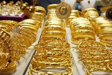 Çeyrek altın yükseliyor 10 Ekim2015 canlı altın fiyatları