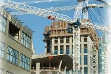 Maltepe'de bu saatlerde inşaat çalışması yasak!