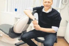 Türkiye'yi yenen İzlanda'nın hocası bakın ne kadar maaş alıyor