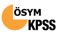KPSS hakkında ÖSYM'den flaş son karar!