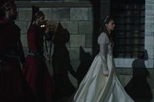 Muhteşem Yüzyıl Kösem yeni sezon 5. fragmanı
