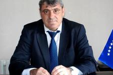 Fadıl Vokrri Milli Takım'a övgüler yağdırdı