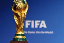 FIFA Dünya Kupası'nda takım sayısını artırıyor