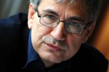 Orhan Pamuk'tan olay darbe açıklaması!