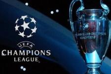 Şampiyonlar Ligi'nde 3. hafta heyecanı!