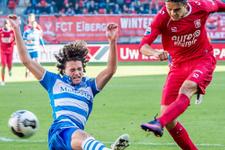 Avrupa'daki Türk futbolcular gollere devam ediyor!