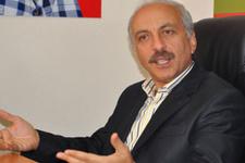 Çorum'da Trabzonspor heyecanı