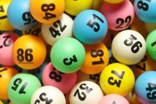 Sayısal loto sonuçları milli piyango bilet sorgulama