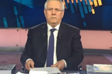 Aziz Yıldırım'dan Advocaat'e Galatasaray uyarısı