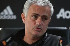 Mourinho'nun Emre Can ile imtihanı
