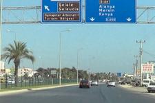 Antalya Büyükşehir'den 24.5 milyon TL'ye gayrimenkul!