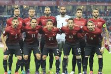 Türkiye Kosova maçı biletleri satışa çıktı
