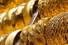 Çeyrek altın fiyatı ne kadar bugün 19 Ekim 2016 canlı altın fiyatları