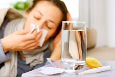 Grip nasıl geçer işte gribi önleyen yiyecekler!