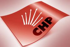 CHP'den flaş 29 Ekim kararı!