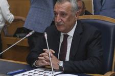 Mehmet Ağar'dan FETÖ bombaları : 'Arkasında o var'