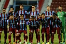 Trabzonspor Galatasaray maçıyla çıkış arıyor